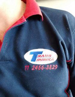 transtiririka-transportes-quem-somos
